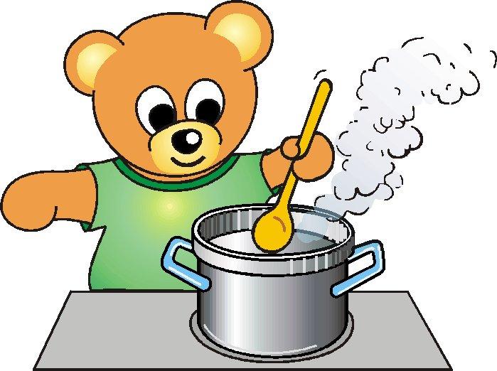 single kochen dresden Kochkurstermine 2018 mai 04052018 menü ii ausverkauft 10052018 menü i ausverkauft mai 18052018 menü i noch 8 plätze frei 25052018 menü iii.